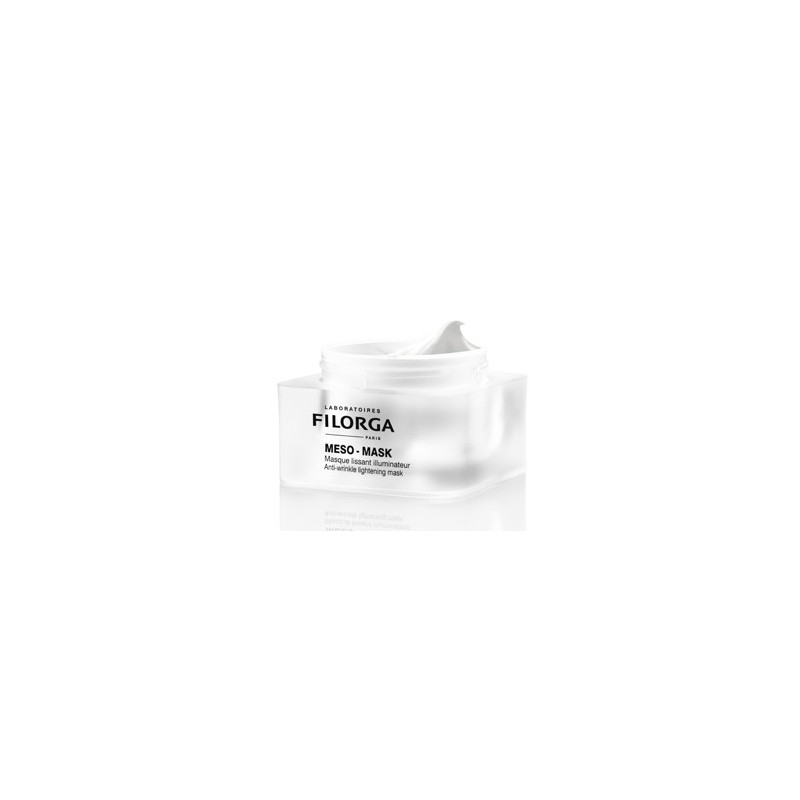 Filorga Meso-Mask Mascarilla Antiarrugas 50ml