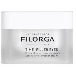 Comprar Filorga Time Filler Eyes 15ml