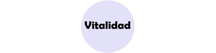 Revitalizante anti-edad