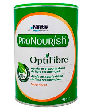 ProNourish Optifibre